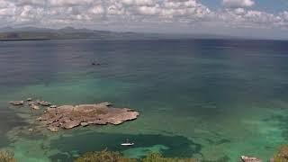 Amanera, Playa Grande, Dominican Republic