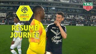 rsum-22me-journe-ligue-1-conforama-2019-20