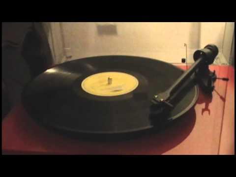 Mozart On Vinyl