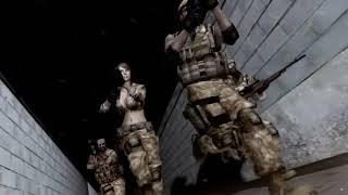 War Rock Gameplay Trailer 2018 (Steam)