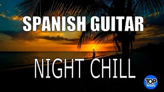 Spanish  Chillout  Lounge  Relaxing Chill out  Music 2019 House Mix Dj Chillout  Top Music