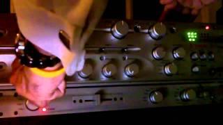 Mainstream Mini Megamix M03 DJ Mix Courtesy of Vestax R-1 Premium