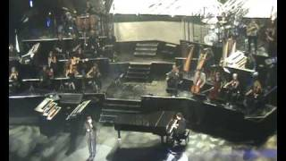 Yanni Voices Live in Acapulco 2008-Almost a Whisper