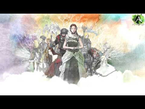 ArcheAge Main Theme