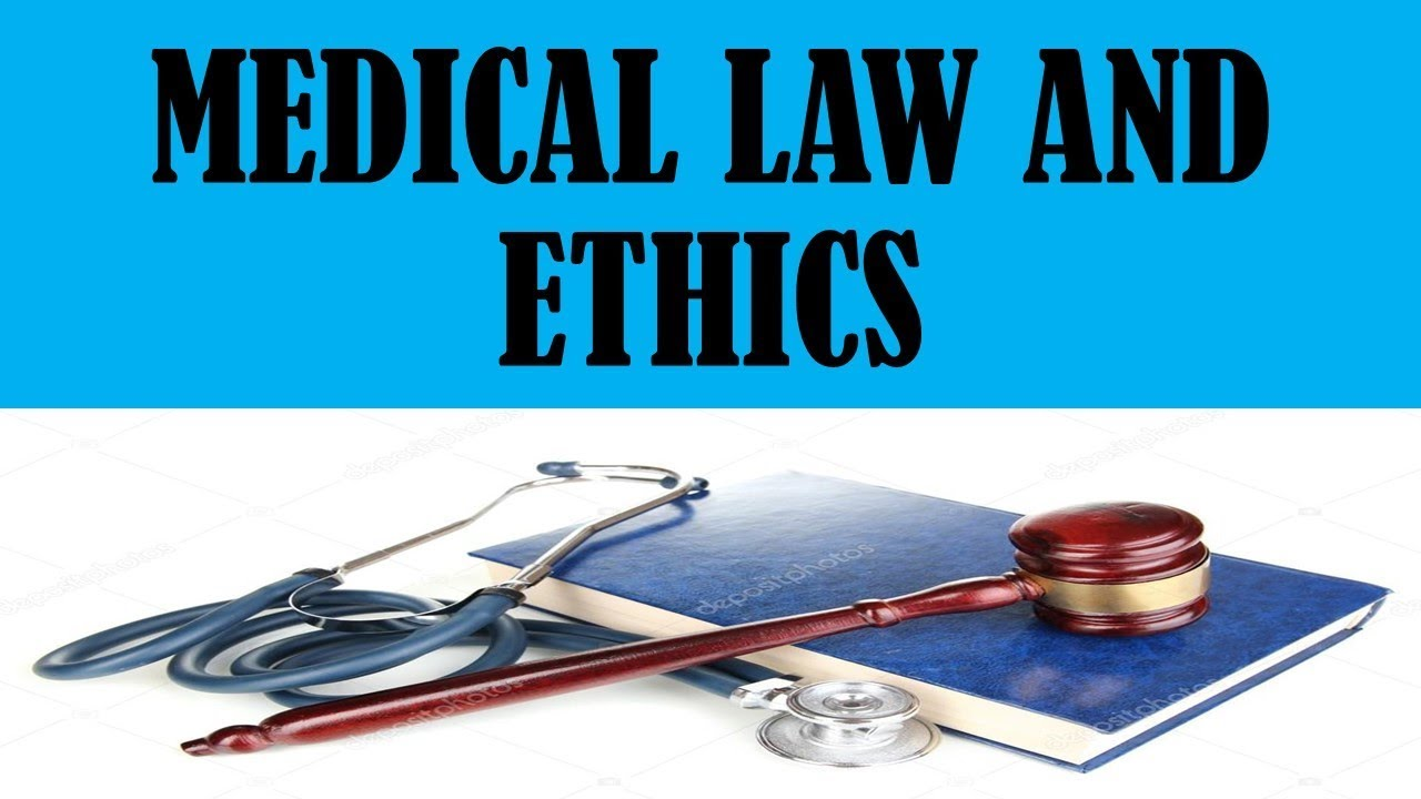 Ethical considerations in research and medical care of menopause