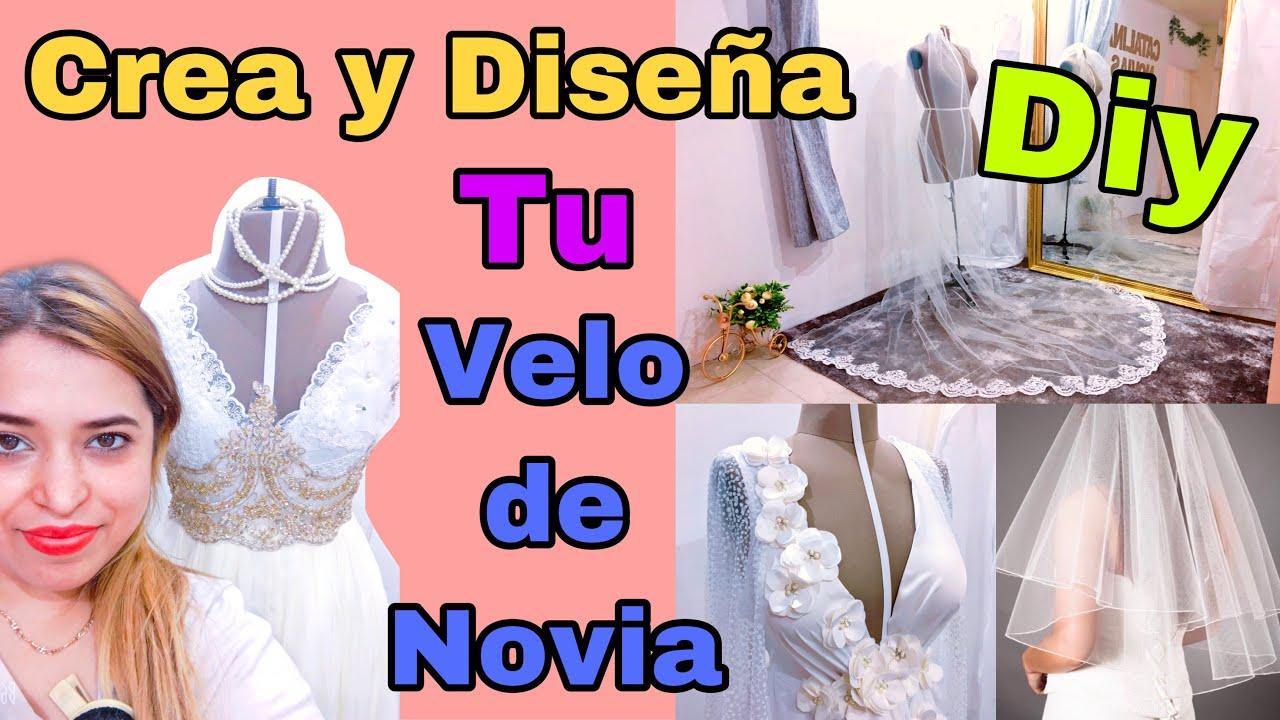 Worksheet. Brides Novias Hacer un Velo de Novia  Making A Wedding Veil