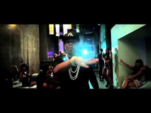 Plies - Me Ho (OFFICIAL VIDEO)