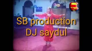 Download Video শাকিব খানের ডিজে গান 2018 MP3 3GP MP4