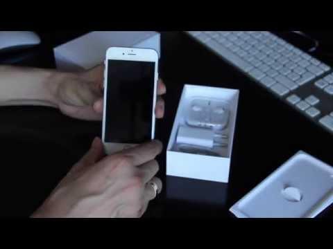 Iphone  Plus Glas Wechseln