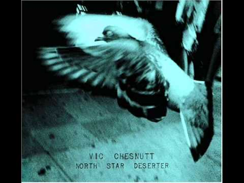 Vic Chesnutt  Warm