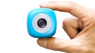 5 Coolest Gadgets You Must Have #9 (Oct 2016)