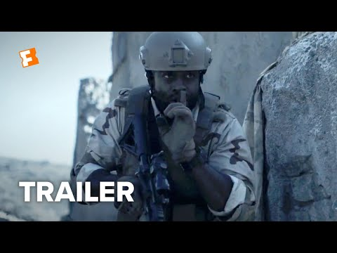 Rogue Warfare Trailer #1 (2019) | Movieclips Indie
