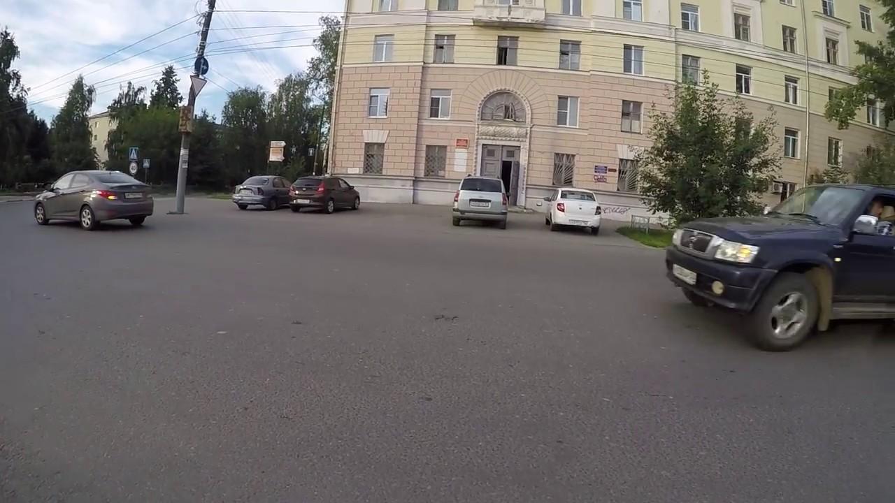 Ремонт балкона в Нижнем Новгороде ǀ компания Теплый балкон - YouTube