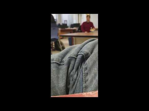 Highschool Class Vs Trump Supporter || Freakout Comp 22