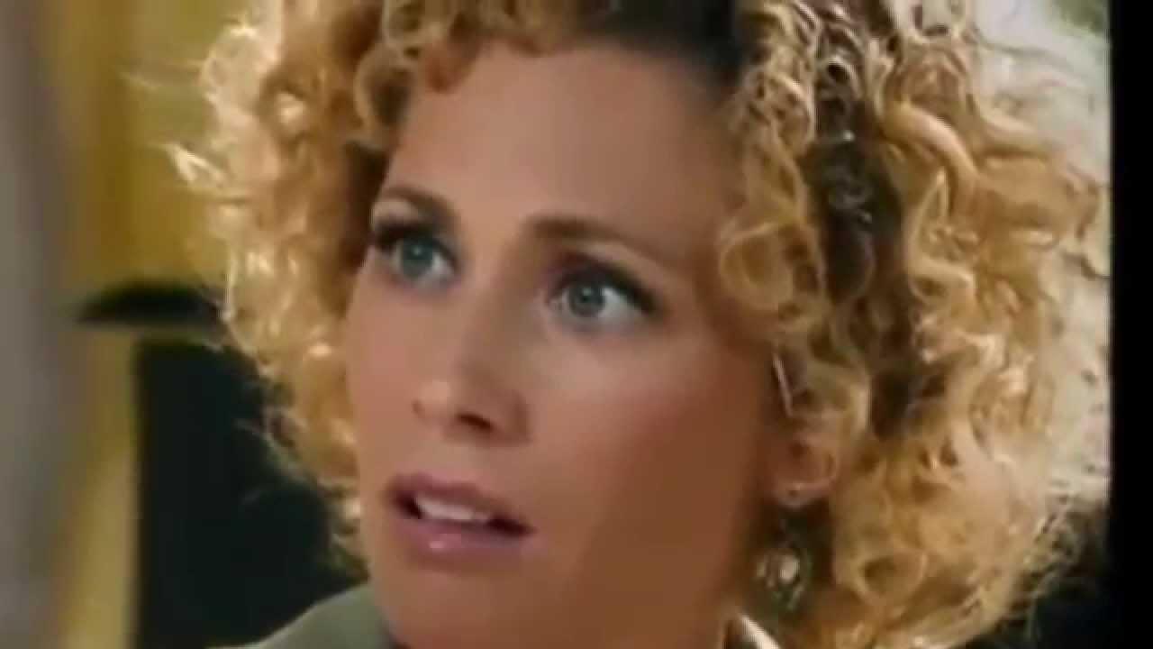 MissingCarla Claudia Hiersche Verbotene Liebe  YouTube
