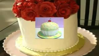 Happy Birthday My Sweety Hearts Only You My Love On My Special Day   YouTube