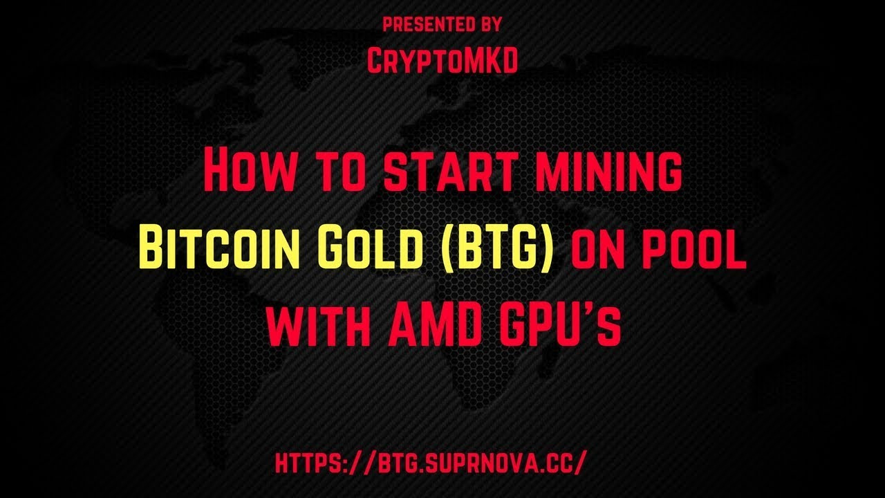 Does bitcoincom wallet support bitcoin gold best nvidia driver for does bitcoin wallet support bitcoin gold best nvidia driver for mining ethereum how to mine ccuart Choice Image