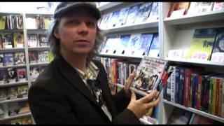 Dorfpunks - Der Filmcheck mit Regisseur Lars Jessen