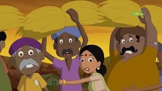 Na Hara Hai Full Song from the Movie Chhota Bheem And The Curse Of Damyaan [Hindi]