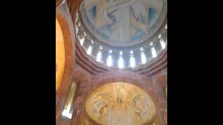 Армянский церковь в Москве