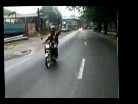 MRC Pampanga Sta Rita Chapter