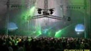 DJ Franky Dux-Mix