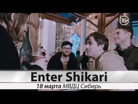 //www.youtube.com/embed/_bFChTCfZHM?rel=0