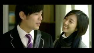 Secret (2007) Original Trailer (Jay Chou, Lunmei Kwai) (Unsubbed version)