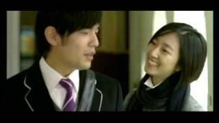 Secret (2007) Original Trailer (Jay Chou, Lunmei Kwai) (Unsubbed version)