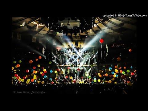 Phish - Free - 7/23/1999 - Columbus, OH