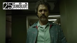 BIRDMAN | Director's Commentary | FOX Searchlight