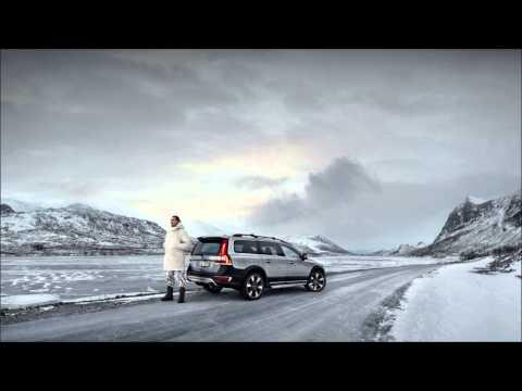 Zlatan Ibrahimovic ft. Day - Du gamla du fria