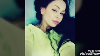 Mari Petrosyan  (nkarner) 😍🤗💖