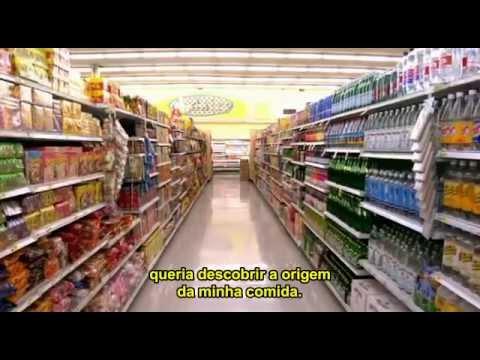 Food Inc  (Comida S.A)