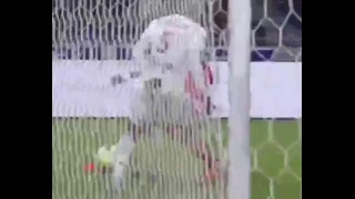 Lyon VS Montpellier HSC | LIVE STREAM / EN VIVO / DIRECT