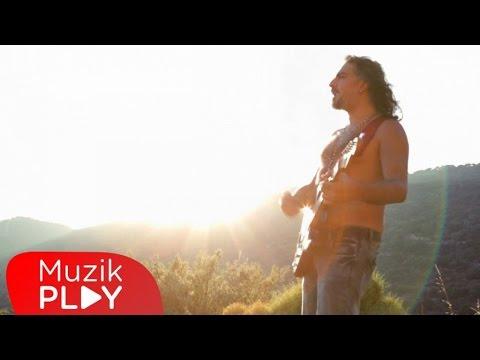 Cem Başak - Başka Bir Konu (Official Video)