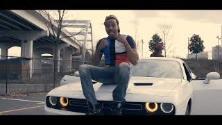 Phresh Kyd-Antique ('65 Lincoln Continental) feat. El Dolla & K-Da