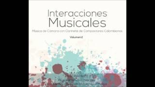 Jorge Humberto Pinzón, Microcosmos