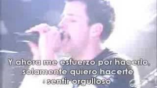 Simple Plan - Perfect (Traducido) Mp3