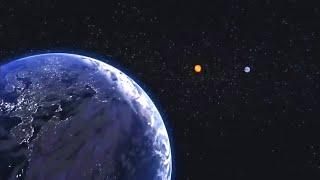 НЕОБЫЧНЫЕ КОСМИЧЕСКИЕ ЯВЛЕНИЯ(ПОДПИШИСЬ НА НОВЫЕ ВИДЕО https://goo.gl/Xe6PTO Сегодня мы рассмотрим 6 необычных космических явлений. 1. Разрушение..., 2016-04-12T13:44:34.000Z)