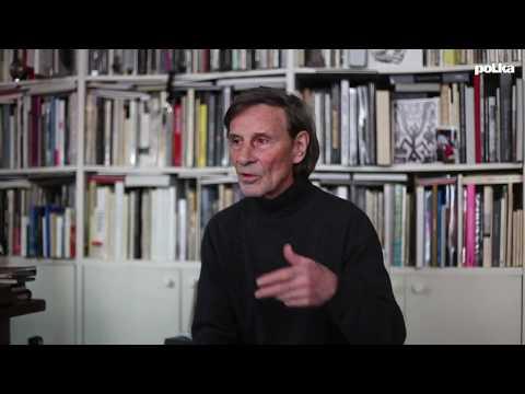 Rencontre avec Bernard Perrine, photographe de Mai-68