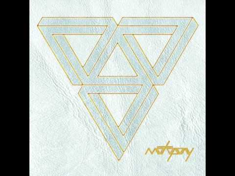 "Motopony - ""Wait for Me"""