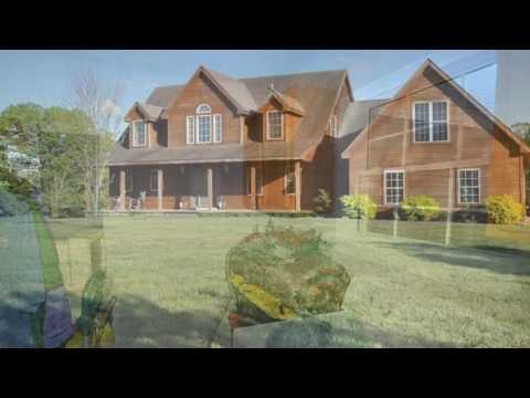 Real Estate For Sale In Washburn Missouri - MLS# 1015505