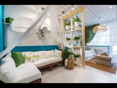 Wohnzimmer Gestalten Modern Ideen