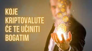 trgovanje maržom bitcoina ny država kriptovalute kako investirati