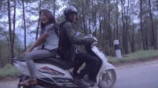 Timi Merai Hau - Susan Jung Thapa   New Nepali R&B Pop Song 2016