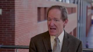 Midostaurin: a step forward in the treatment of FLT3-mutated AML