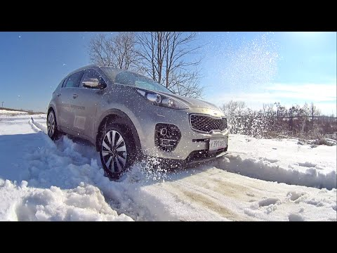 Hyundai Santa Fe 2016, отзывы владельцев об автомобиле