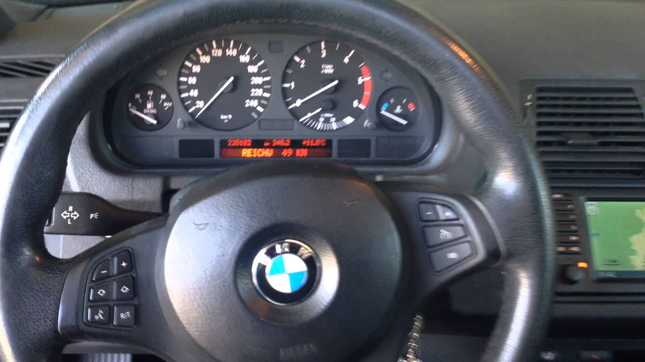Bmw X5 For Sale Lease 2014 Bmw X5 Xdrive35i Navi Back Up