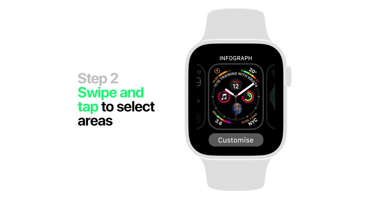 Apple Watch contract deals & offers | O2